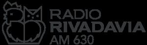 Radio Rivadavia AM630